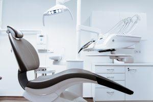 Български зъболекарски съюз