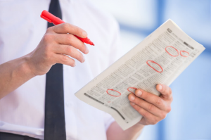 бързи кредити за безработни