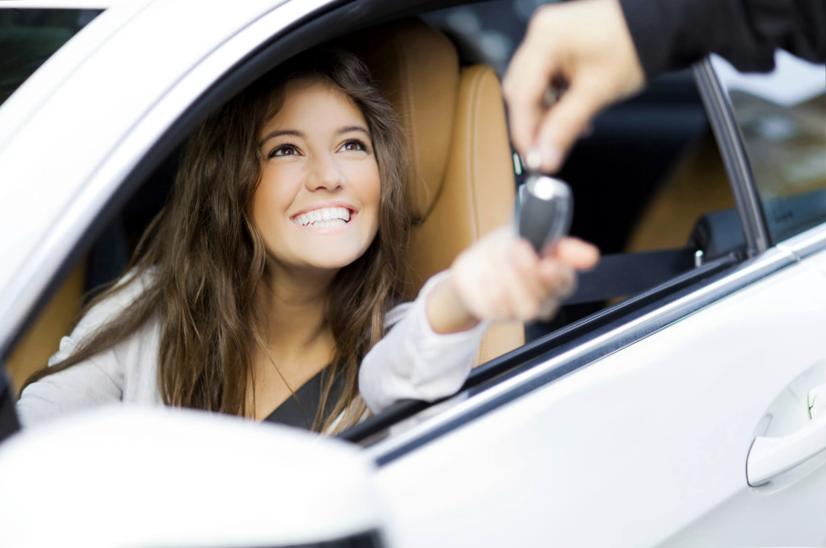 бърз кредит за кола