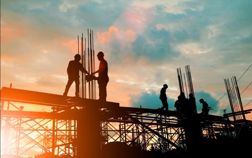 7 Основите - най-важна част от строежа