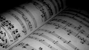 Как различните стилове музика влияят върху човешкия организъм