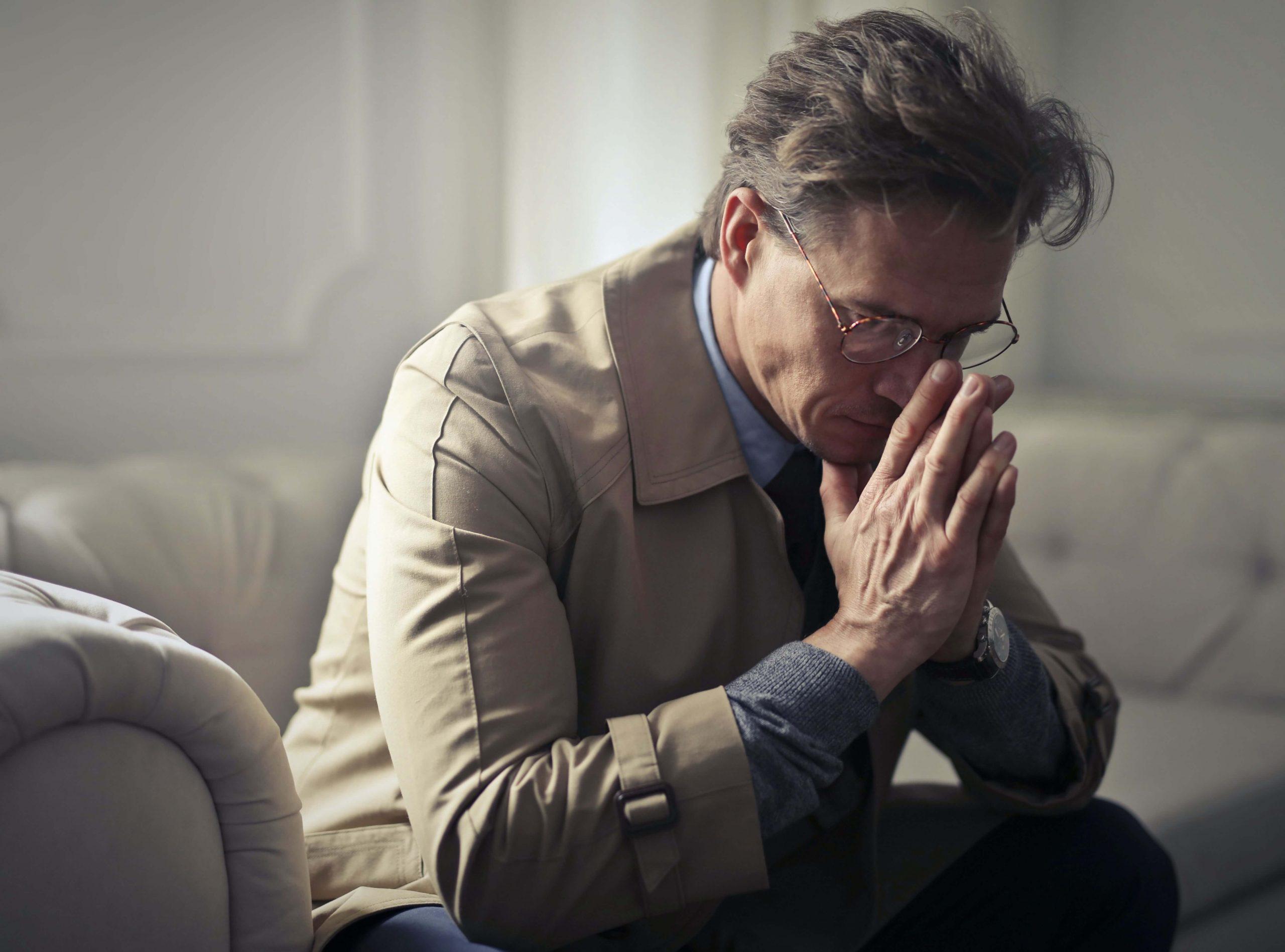 Тестостерон и рак на простатата